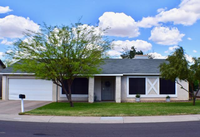 4102 E Apollo Road, Phoenix, AZ 85042 (MLS #5913960) :: The Everest Team at My Home Group