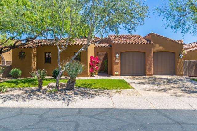 20335 N 84TH Way, Scottsdale, AZ 85255 (MLS #5913990) :: The Ford Team