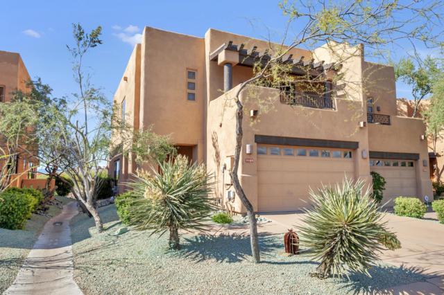 10234 E White Feather Lane, Scottsdale, AZ 85262 (MLS #5913993) :: My Home Group