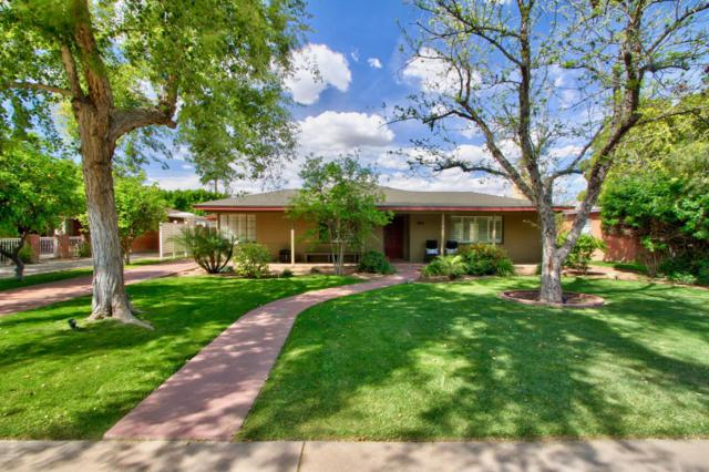 506 W Windsor Avenue, Phoenix, AZ 85003 (MLS #5914134) :: Lucido Agency