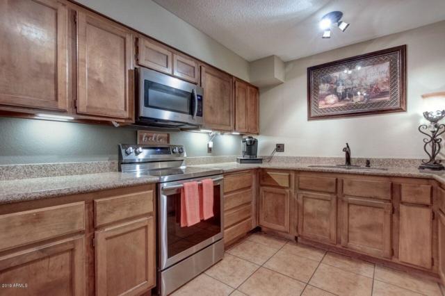 1943 E Fremont Drive, Tempe, AZ 85282 (MLS #5914158) :: CANAM Realty Group