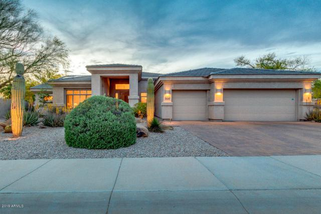12926 S 176TH Lane, Goodyear, AZ 85338 (MLS #5914217) :: Kortright Group - West USA Realty