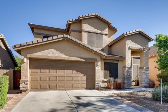 4536 W Venture Court, Phoenix, AZ 85086 (MLS #5914237) :: Yost Realty Group at RE/MAX Casa Grande