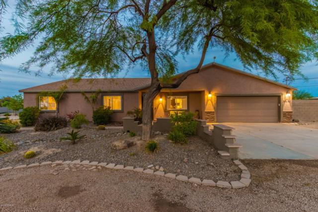 35441 N Anns Way, Queen Creek, AZ 85142 (MLS #5914263) :: Riddle Realty