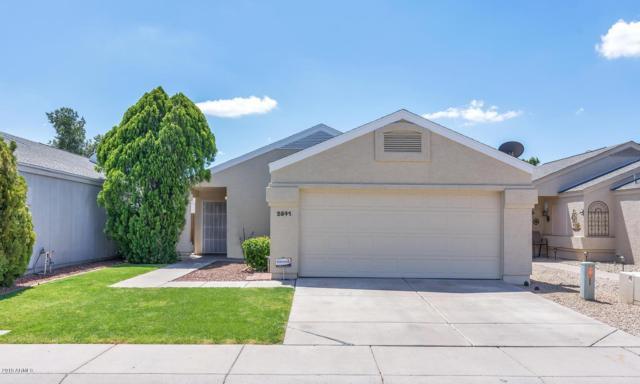 2841 W Angela Drive, Phoenix, AZ 85053 (MLS #5914271) :: Yost Realty Group at RE/MAX Casa Grande