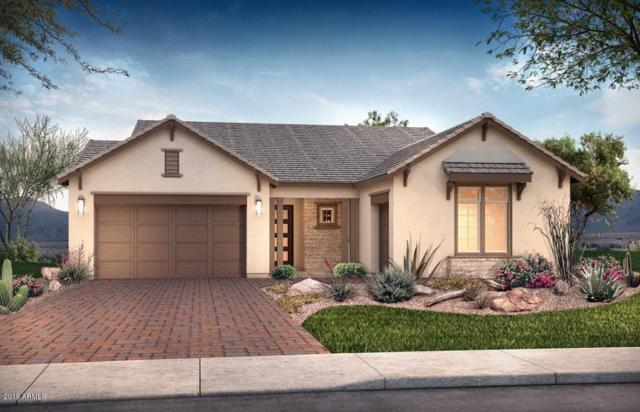 21103 E Longwood Drive, Queen Creek, AZ 85142 (#5914273) :: Gateway Partners | Realty Executives Tucson Elite