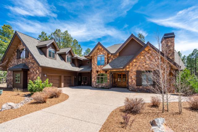 2738 Fred Breen, Flagstaff, AZ 86005 (#5914276) :: Gateway Partners   Realty Executives Tucson Elite