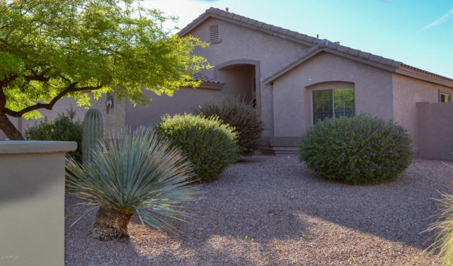 7335 E Desert Honeysuckle Drive, Gold Canyon, AZ 85118 (MLS #5914316) :: Lux Home Group at  Keller Williams Realty Phoenix
