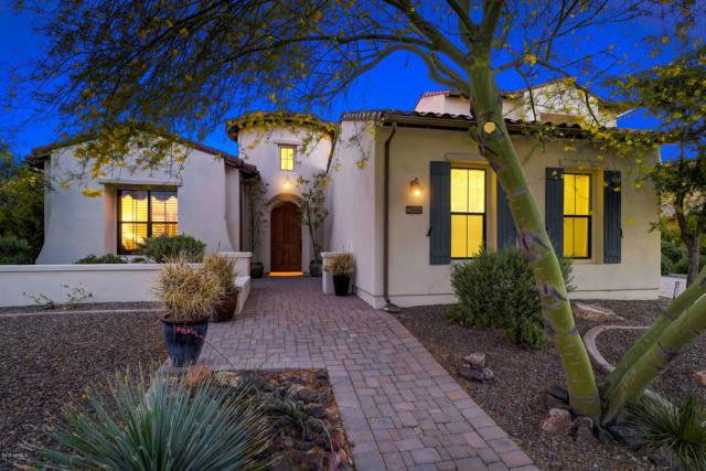 28886 N 67TH Drive, Peoria, AZ 85383 (MLS #5914344) :: Team Wilson Real Estate