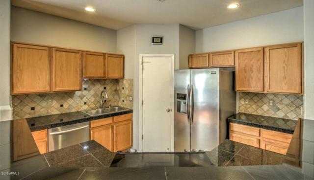 3035 E Kings Avenue, Phoenix, AZ 85032 (MLS #5914359) :: Yost Realty Group at RE/MAX Casa Grande