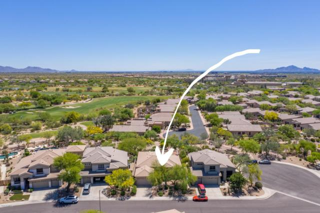 22405 N 49TH Place, Phoenix, AZ 85054 (MLS #5914385) :: Kortright Group - West USA Realty