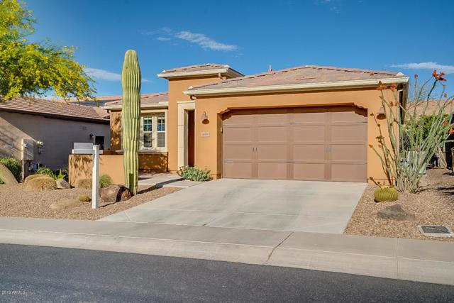 36993 N Crucillo Drive, San Tan Valley, AZ 85140 (MLS #5914411) :: CC & Co. Real Estate Team