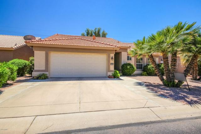 15285 W Verde Lane, Goodyear, AZ 85395 (MLS #5914434) :: Kortright Group - West USA Realty