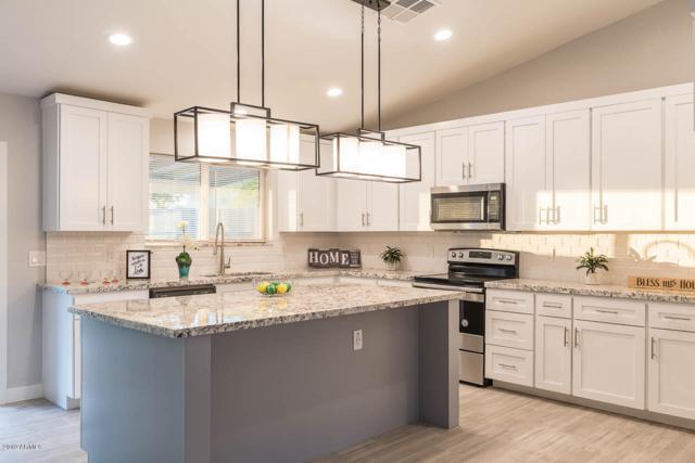 1202 E Juanita Avenue, Gilbert, AZ 85234 (MLS #5914437) :: CANAM Realty Group