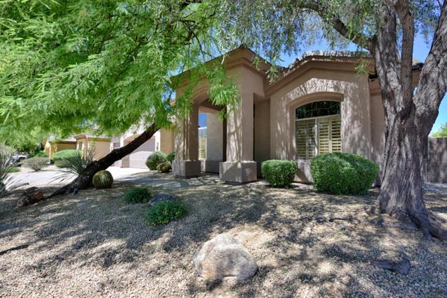 6418 E Helm Drive, Scottsdale, AZ 85254 (MLS #5914472) :: My Home Group