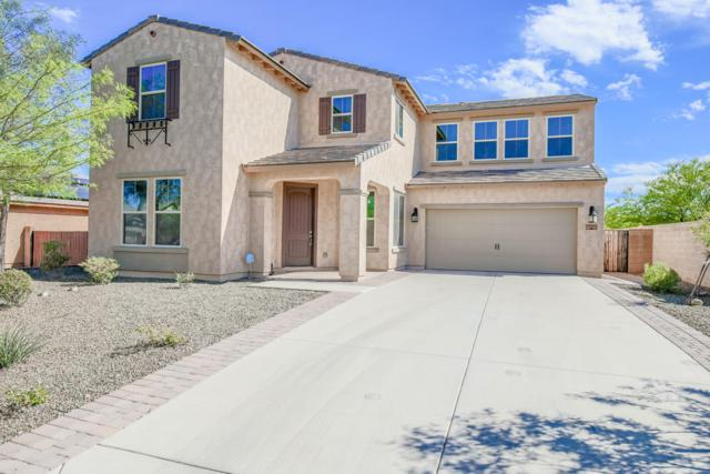 3773 W Aracely Drive, New River, AZ 85087 (MLS #5914478) :: The Kathem Martin Team