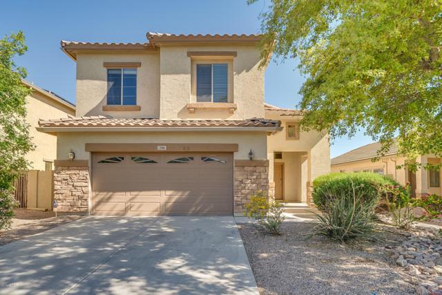 298 W Rio Drive, Casa Grande, AZ 85122 (MLS #5914510) :: Yost Realty Group at RE/MAX Casa Grande