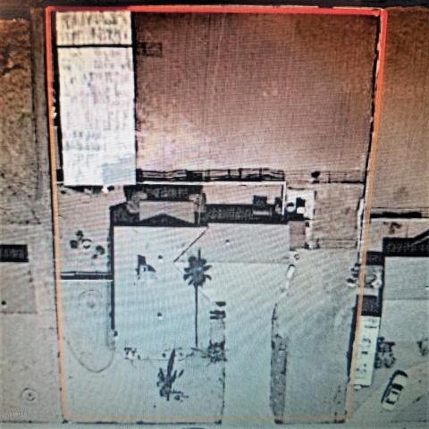 3102 E Wethersfield Road, Phoenix, AZ 85032 (MLS #5914511) :: CANAM Realty Group