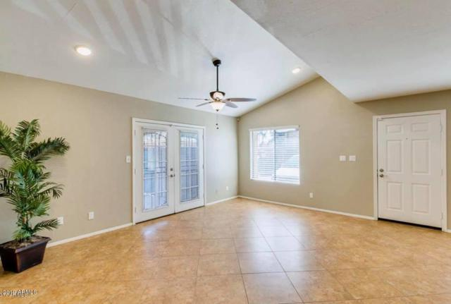 8024 N 48TH Avenue, Glendale, AZ 85302 (MLS #5914536) :: CANAM Realty Group