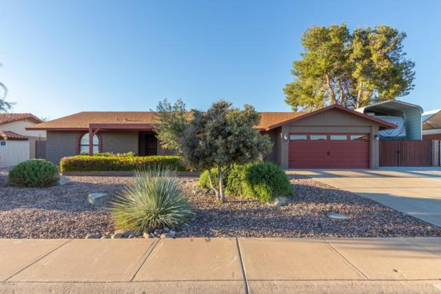 324 E Tierra Buena Lane, Phoenix, AZ 85022 (MLS #5914545) :: CANAM Realty Group