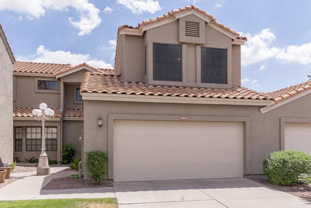 10065 E Sheena Drive, Scottsdale, AZ 85260 (MLS #5914604) :: The Bill and Cindy Flowers Team