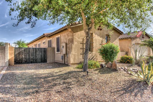 19210 W Oregon Avenue, Litchfield Park, AZ 85340 (MLS #5914608) :: Devor Real Estate Associates