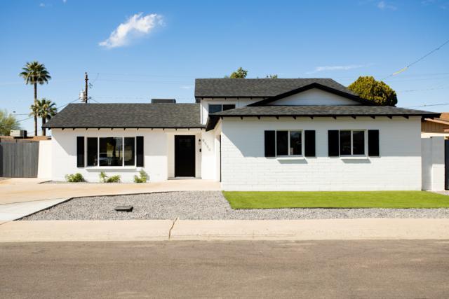 8550 E Pecos Lane, Scottsdale, AZ 85250 (MLS #5914635) :: The Bill and Cindy Flowers Team