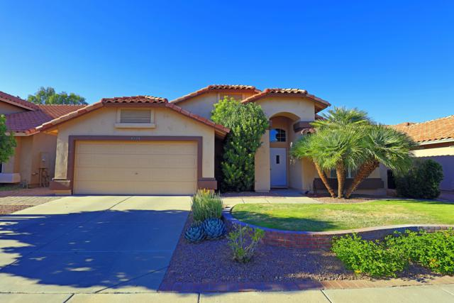 4534 E Rock Wren Road, Phoenix, AZ 85044 (MLS #5914641) :: The Everest Team at My Home Group
