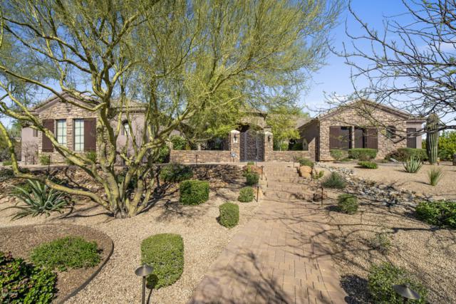 29219 N 59TH Street, Cave Creek, AZ 85331 (MLS #5914649) :: Revelation Real Estate