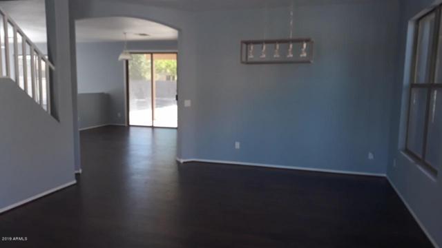 1129 E Oak Road, San Tan Valley, AZ 85140 (MLS #5914669) :: Yost Realty Group at RE/MAX Casa Grande