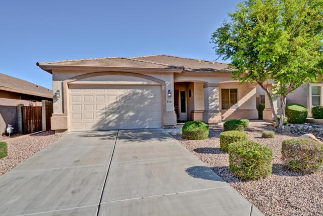 4430 W Phalen Drive, New River, AZ 85087 (MLS #5914671) :: The Kathem Martin Team