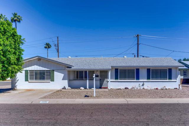 4030 W Myrtle Avenue, Phoenix, AZ 85051 (MLS #5914672) :: Keller Williams Realty Phoenix