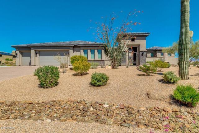 28065 N 71st Street, Scottsdale, AZ 85266 (MLS #5914686) :: Scott Gaertner Group