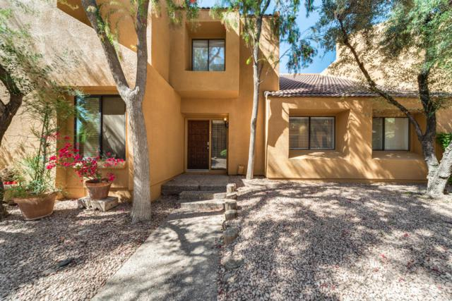 3 E Fiesta Drive, Tempe, AZ 85282 (MLS #5914690) :: Lifestyle Partners Team