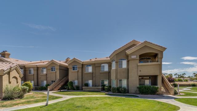 5335 E Shea Boulevard #1061, Scottsdale, AZ 85254 (MLS #5914706) :: The Everest Team at My Home Group