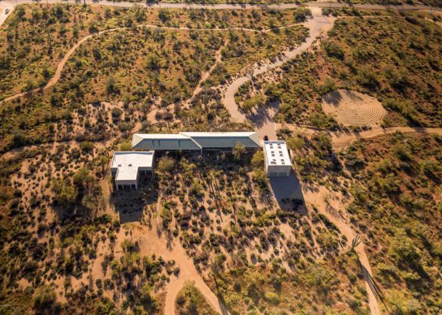30643 N 136TH Street, Scottsdale, AZ 85262 (MLS #5914746) :: Revelation Real Estate