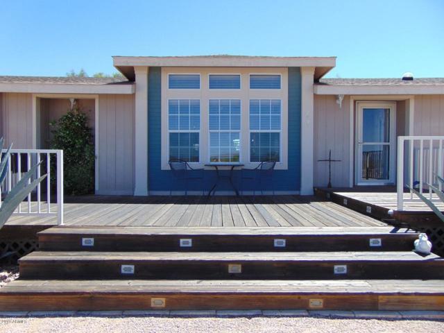37531 W Buckeye Road, Tonopah, AZ 85354 (MLS #5914751) :: Revelation Real Estate
