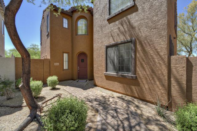 2443 W Jake Haven, Phoenix, AZ 85085 (MLS #5914753) :: Yost Realty Group at RE/MAX Casa Grande