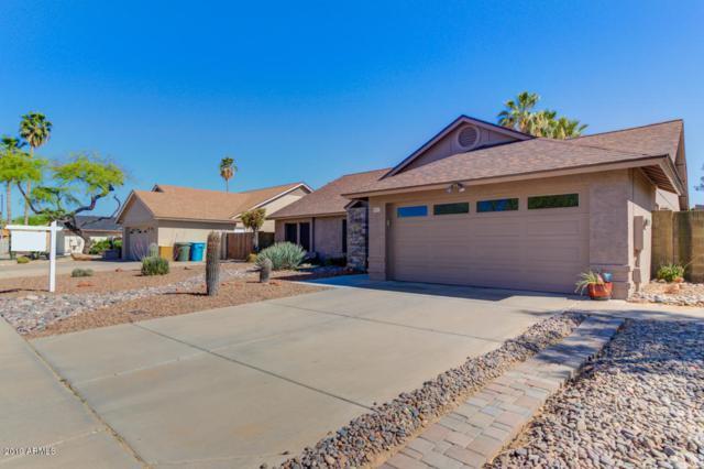 4331 E Greenway Lane, Phoenix, AZ 85032 (MLS #5914755) :: Revelation Real Estate
