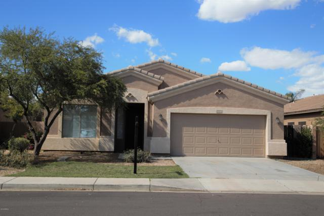 16180 W Hearn Road, Surprise, AZ 85379 (MLS #5914780) :: Realty Executives