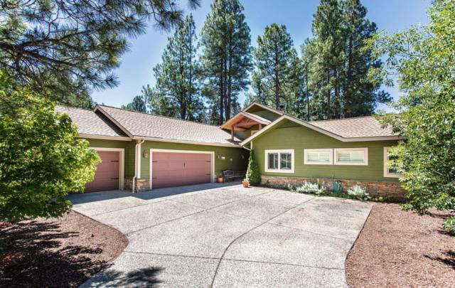 2270 Isabella, Flagstaff, AZ 86001 (MLS #5914787) :: CC & Co. Real Estate Team