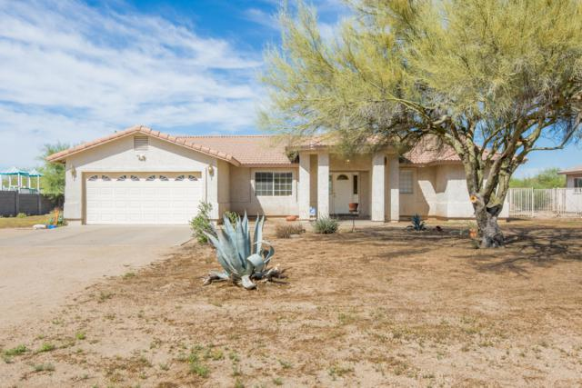 37524 N 12TH Street, Phoenix, AZ 85086 (MLS #5914792) :: The Everest Team at My Home Group