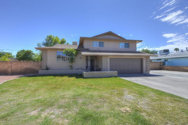 4023 W Solano Drive S, Phoenix, AZ 85019 (MLS #5914833) :: Lifestyle Partners Team