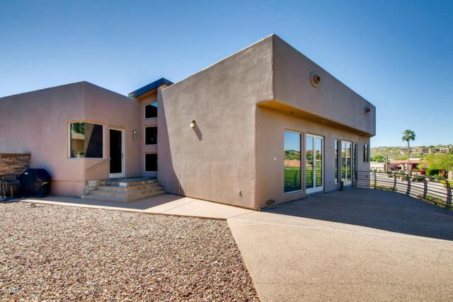 15613 E Richwood Avenue, Fountain Hills, AZ 85268 (MLS #5914841) :: Lifestyle Partners Team