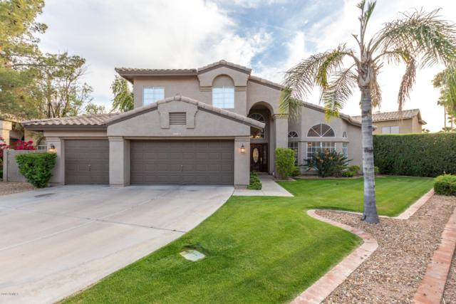 648 N Poplar Court, Chandler, AZ 85226 (#5914848) :: Gateway Partners | Realty Executives Tucson Elite