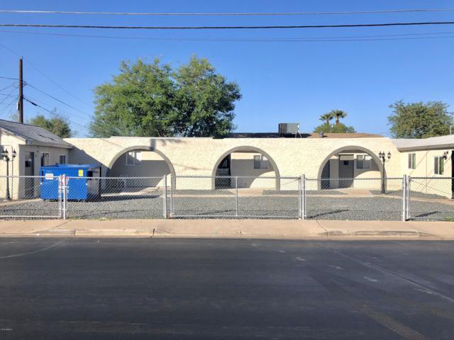 16 E Madden Drive, Avondale, AZ 85323 (MLS #5914890) :: Devor Real Estate Associates