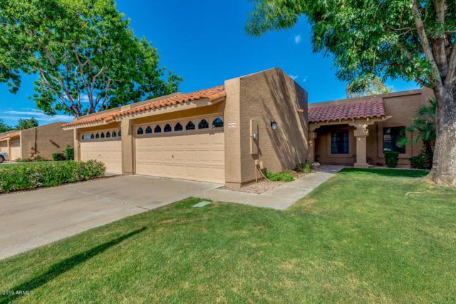 14279 N 91ST Place, Scottsdale, AZ 85260 (MLS #5914891) :: Realty Executives