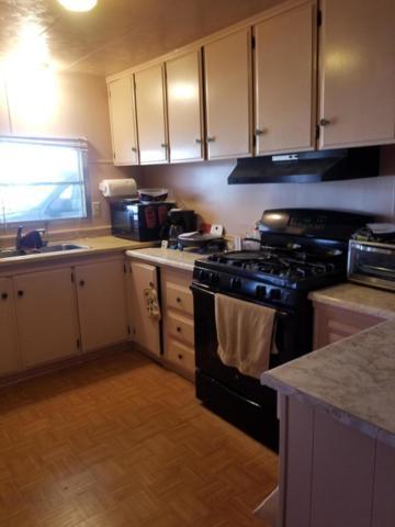 2750 N Wright Way, Mesa, AZ 85215 (MLS #5914933) :: Yost Realty Group at RE/MAX Casa Grande