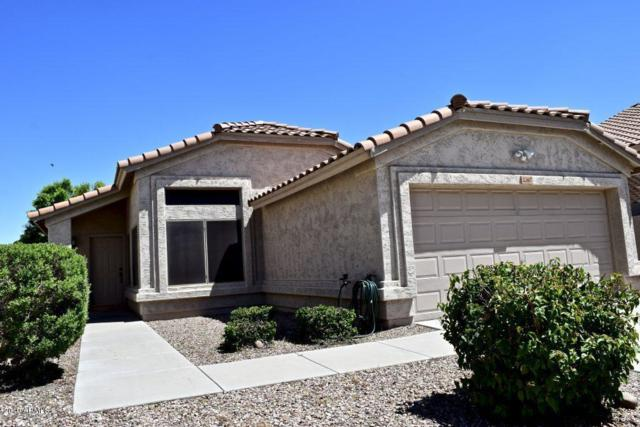 2367 S Sean Court, Chandler, AZ 85286 (#5914940) :: Gateway Partners | Realty Executives Tucson Elite