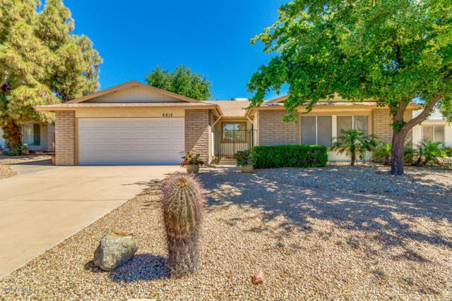4612 E Bohl Street, Phoenix, AZ 85044 (MLS #5914943) :: The Everest Team at My Home Group